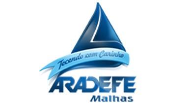 Aradefe Malhas