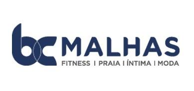 BC Malhas