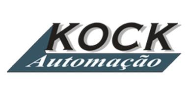 Kock Automação