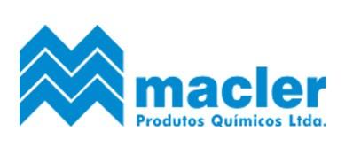 Macler Produtos Químicos