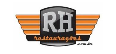 RH Restaurações
