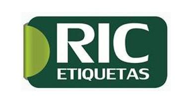RIC Etiquetas